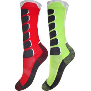 Monnet Kids Snow Park Ski Socks