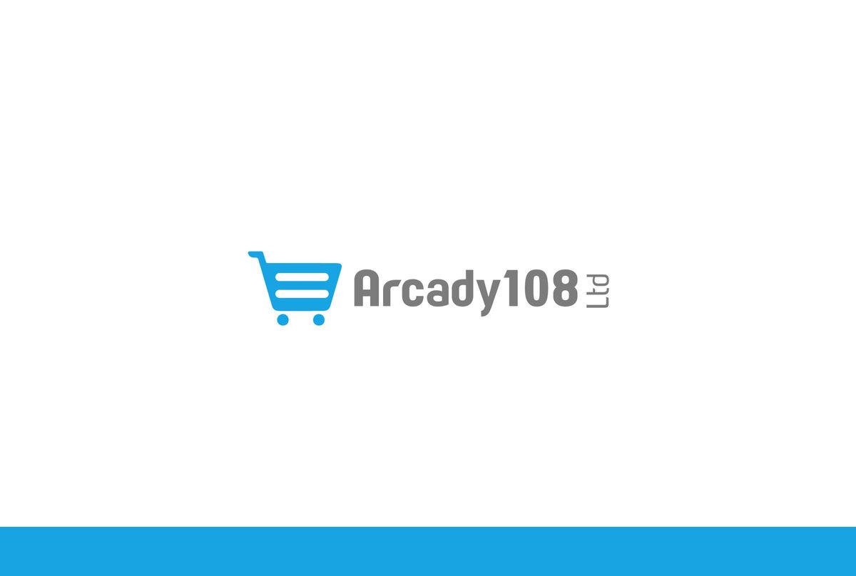 Arcady108 Ltd