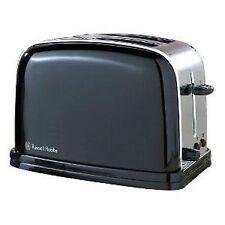 Piccoli elettrodomestici nero per la cucina 1000W