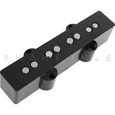 Suhr Guitars Classic J Humphrey Double Coil Jazz Bass Bridge Pickup - Brand NEW