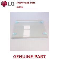 LG Fridge Shelf Assy - AHT73754305