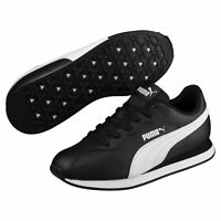 PUMA Junior Turin II Sneakers