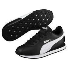 PUMA Junior Turin II Sneakers