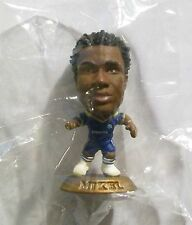 Chelsea M Corinthian Microstars UK Football Figures