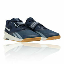 Chaussures Reebok Pointure 41 pour homme