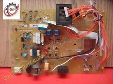 Canon 2050P Fax Machine PCNT HVPS High Voltage Power Supply Board