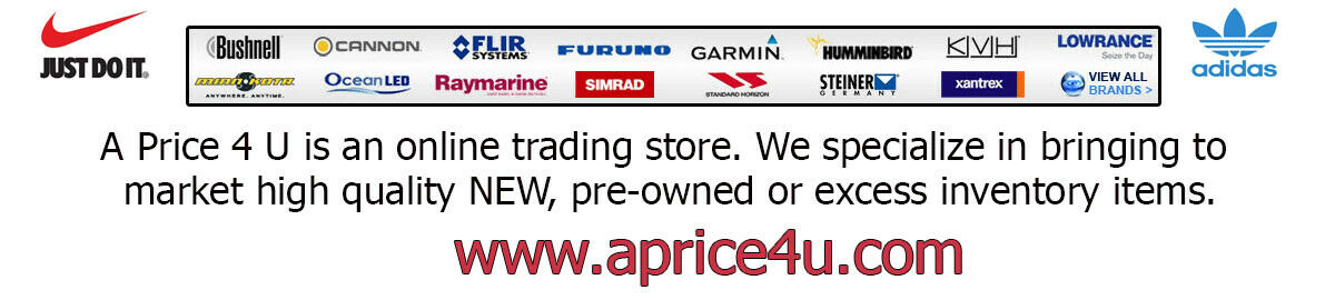 A Price 4 U - www.aprice4u.com
