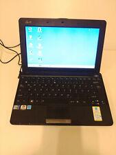 Laptop Netbook Norebook ASUS EeePC, Modell: R101D