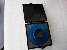 Accessoire camera casque cookie liquid lens 3 25 mm