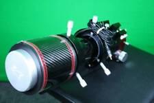William Optics Zenithstar 66 Ed with heated Dew Shield & Moonlite Focuser