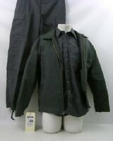 Armored Dobbs (Skeet Ulrich) Movie Prop Costume Stunt Double Includes tag!