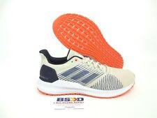 New Mens Adidas Solar Blaze M Running Athletic Shoes F34547 Sz US 9