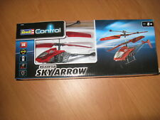 Helicopter Revell