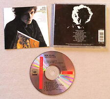 BOB DYLAN - GREATEST HITS / CD ALBUM CBS 4609079 (ANNEE 1987)