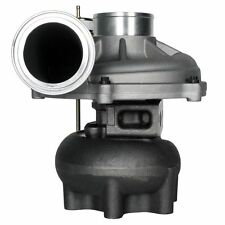 Turbocharger AUTOZONE/ DURALAST-ROTOMASTER A1380108N