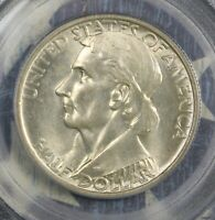 1937 BOONE SILVER COMMEMORATIVE HALF DOLLAR COIN PCGS MS64 CAC FREE SHIPPING