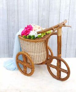 Creativity Cane Bike Photo A Surreal Feel Babies And Toddlers Handmade Vintage