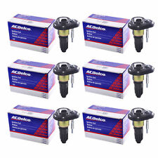 New Set of 6 AcDelco BS-C1395 Performance Ignition Coil