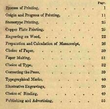 How To Publish A Book 1839