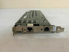 1 - Dialogic DM /IP241-1T1 USED FOR VoIP Business Phones/IP PBX