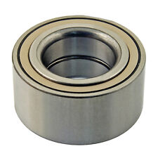 Wheel Bearing Front,Rear Precision Automotive 510050
