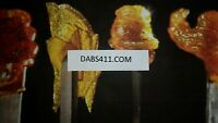 DABS411.COM - Cannabis Related Domain Name..EXTRACTS CONCENTRATES HEMP CBD
