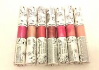 HARD CANDY  Mouthing Off Sheer Lip Shine Lipgloss NEW & Sealed - Choose yours