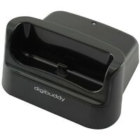 USB Docking Station Adatto per Samsung Galaxy S2 II I9100
