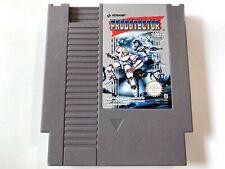 Probotector - Nintendo NES NOE PAL