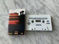 Steely Dan Greatest Hits CASSETTE Tape 1981 MCA Donald Fagen, Do It Again RARE!
