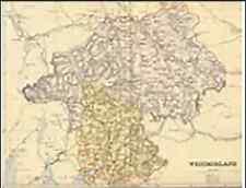 GENEALOGY DIRECTORY OF WESTMORLAND 1914 CD