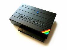 Spectranet Ethernet Interface für Sinclair ZX Spectrum