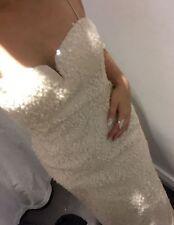 Sequin Long Regular Size Maxi Dresses for Women