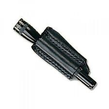 PWL Mini Maglite Leather Torch Sleeve AA
