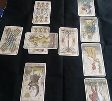 Professional Celtic Cross Tarot Reading * Video or Written , Your Choice *