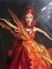 1999 Barbie Dancing Fire