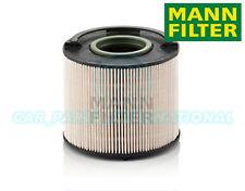 Mann Hummel OE Quality Replacement Fuel Filter PU 1033 x