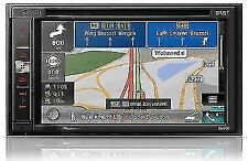 Pioneer Vehicle GPS, Audio & In-Car Technology