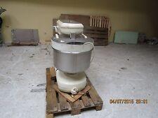 KEMPER SP 30 Teig Maschine,Teigmaschine,Spiralkneter ,Pizzateig ,Teig Kneter
