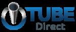 Tube Direct UK