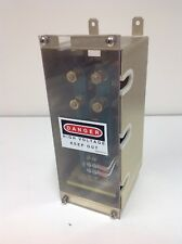 Lumenis Aculight laser ad alta tensione 12 KV Interruttore Relè