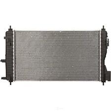 Radiator Spectra CU13328