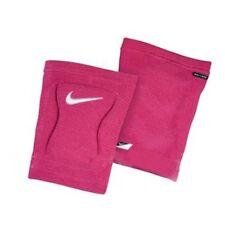 Nike Streak Volleyball Knee Pad XS/S, Pink