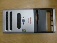 Compaq Presario S4020WM  Desktop  Case Front Bezel Panel Cover