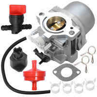 Carburetor Carb Kit For Briggs & Stratton Walbro LMT 5-4993 Engine Motor Parts