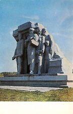 B66903 Odessa  ukraine