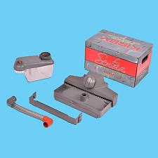 Original Kirby shamponiergerät ** Carpet Shampoo System ** Modell g10 Sentria