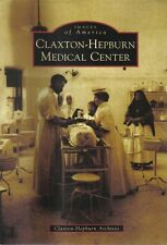 Images of America Claxton-Hepburn Medical Center