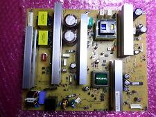 Fuente de alimentación Board lg eay58349601 pspu-j808a p/n2300kpg086c-f lg 42pq6000