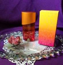 ~'~Very Rare! Victoria's Secret ~ Very Sexy Now 2007 ~ Eau De Parfum~ Perfume~'~